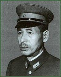 日本二十八名甲級戰犯和它們犯下的罪行 - 每日頭條