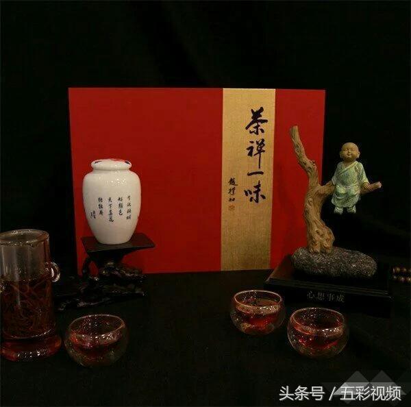 茶禪一味與日本茶道 - 每日頭條