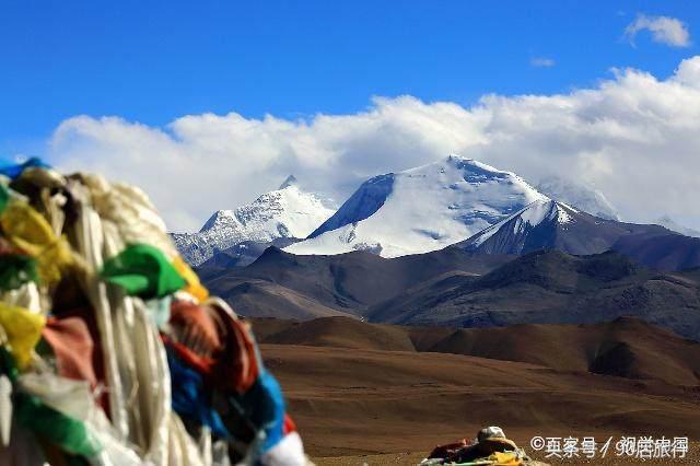 2018年西藏旅遊攻略:西藏重要節日時間表~值得收藏! - 每日頭條