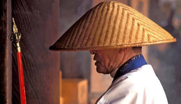 遇到日本法海就嫁了吧 日本有近1000萬的高薪僧人 - 每日頭條
