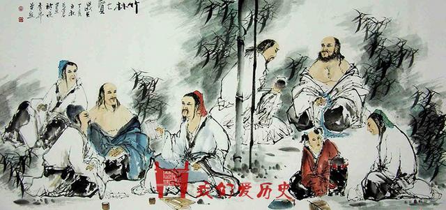 魯迅為何稱曹操的女婿為「吃藥的祖師爺」? - 每日頭條