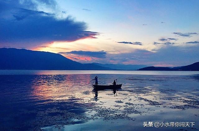 去雲南旅遊。選大理、麗江還是昆明?這些注意事項請提前了解 - 每日頭條
