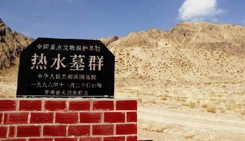 現實中的「九層妖塔」。一萬工匠造一年才完成。埋葬七百多頭牲畜 - 每日頭條