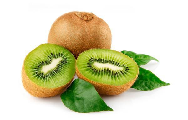 高血壓應該吃什麼水果?應避免什麼食物? - 每日頭條