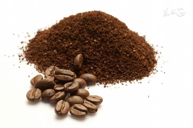 專家解答:咖啡粉過期了的還能繼續喝嗎? - 每日頭條