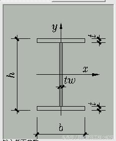 鋼筋,鋁材,槽鋼,螺紋,工字,及承受力的計算公式! - 每日頭條