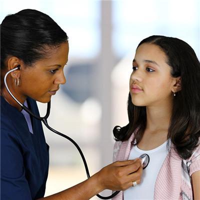 慢性支氣管炎不用吃藥、看醫生。只要這樣食療馬上見效! - 每日頭條