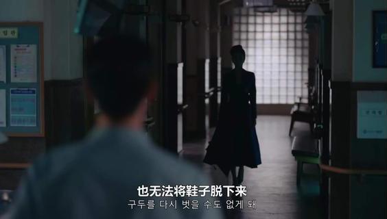 金秀賢回歸之作豆瓣8.7,呼應劇情的童話故事你看懂了嗎? - 每日頭條