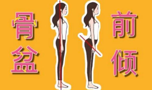 小肚子上脂肪很多嗎?想要平坦的腹部,這個減脂攻略趕緊練起來 - 每日頭條