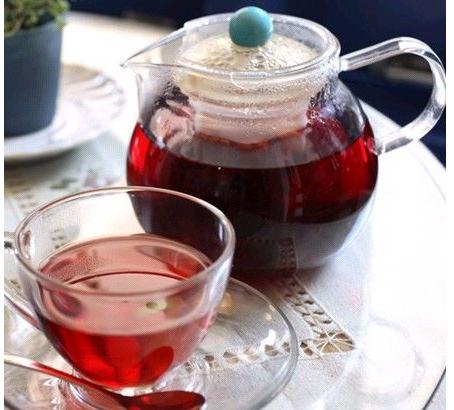 這3種茶是糖尿病的剋星。可降糖降壓。不防試試 - 每日頭條