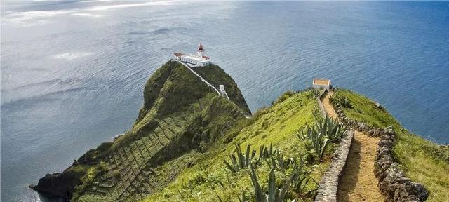 星球 · 景點 葡萄牙最值得造訪的10個地方 - 每日頭條