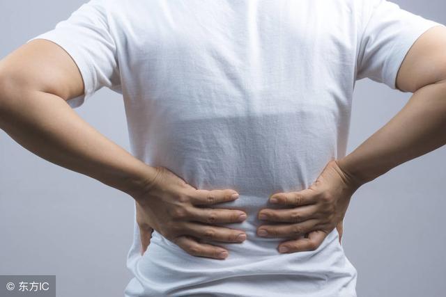腎病該怎麼治,醫生教你兩點,不容易復發,也不會到尿毒癥! - 每日頭條