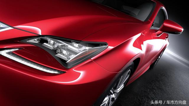 買車第一步!先看看全球各大汽車品牌都有什麼特點! - 每日頭條