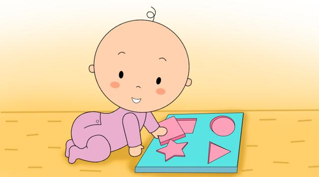 警惕!美國寶寶被親後夭折。原來是EB病毒在搞怪! - 每日頭條