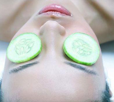 澤佳:長期使用眼部按摩儀有沒有副作用 - 每日頭條