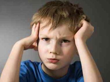 哪些原因會引起癲癇發作 - 每日頭條