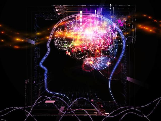你就是虛擬的,你的身體壓根不存在?量子理論顛覆你的認知 - 每日頭條