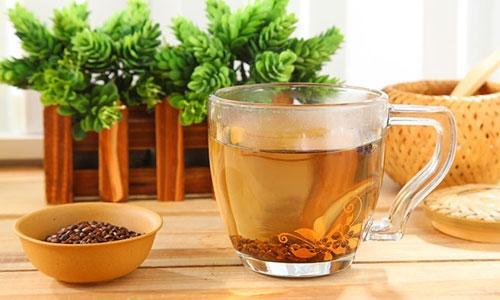 女性養生的10種茶 - 每日頭條