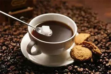喝咖啡有助燃燒脂肪?可能是健身黨最大的迷惑 - 每日頭條
