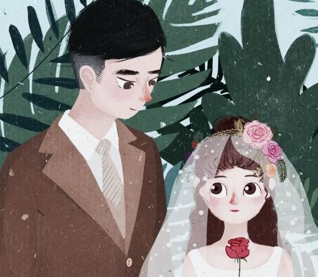 怎樣成為一個讓男人想結婚的女生 - 每日頭條