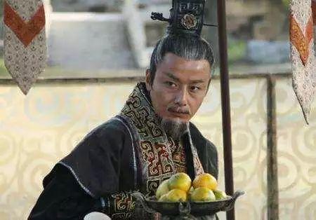 趙佗的南越國是怎麼被西漢滅掉的 - 每日頭條