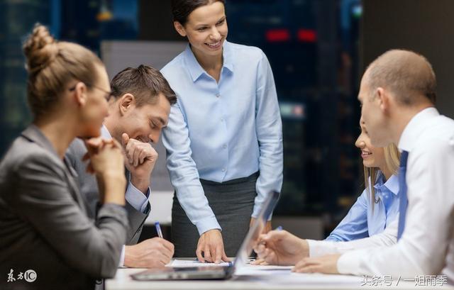 如何正確實施績效。切實降低企業的招聘成本 - 每日頭條