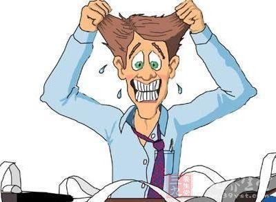 如何預防焦慮癥的發生? - 每日頭條