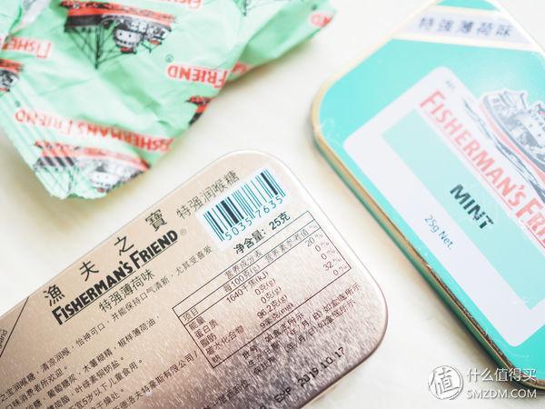 咽炎是會呼吸的痛——這7款潤喉糖我是論斤買的! - 每日頭條