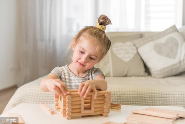 孩子悟性高學習能力強。有這3個特徵。證明孩子悟性不一般 - 每日頭條