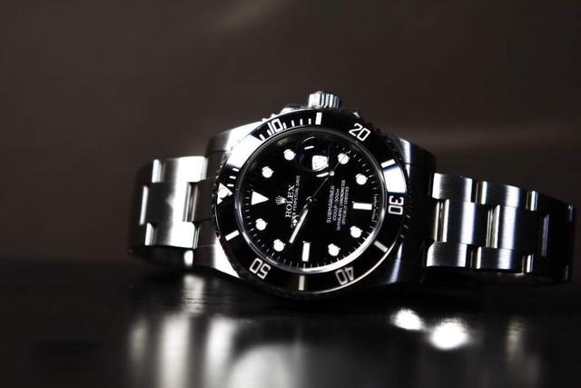 如何買到品質最好的瑞士手錶!腕錶新手必看的買表攻略 - 每日頭條