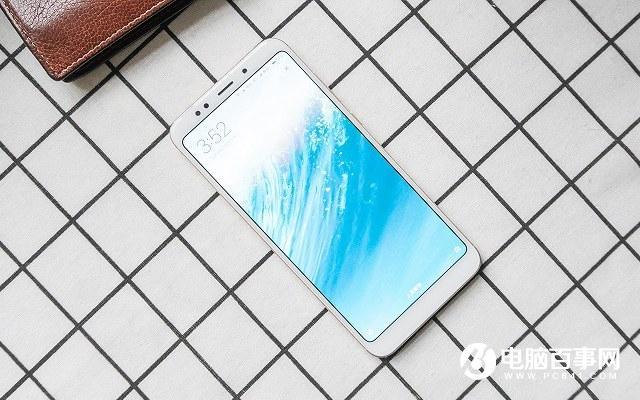 新年你該換手機啦!8款2018性價比高的千元手機推薦 - 每日頭條