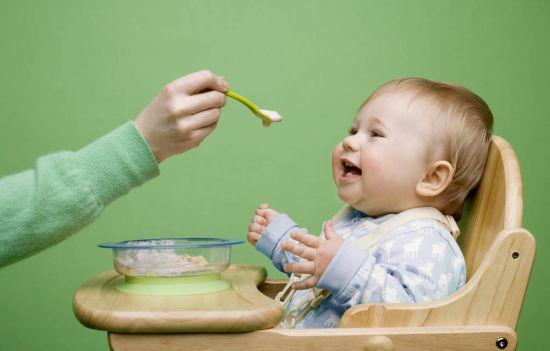 好媽媽育兒平臺:你知道寶寶斷奶後。需要注意哪些事項嗎? - 每日頭條