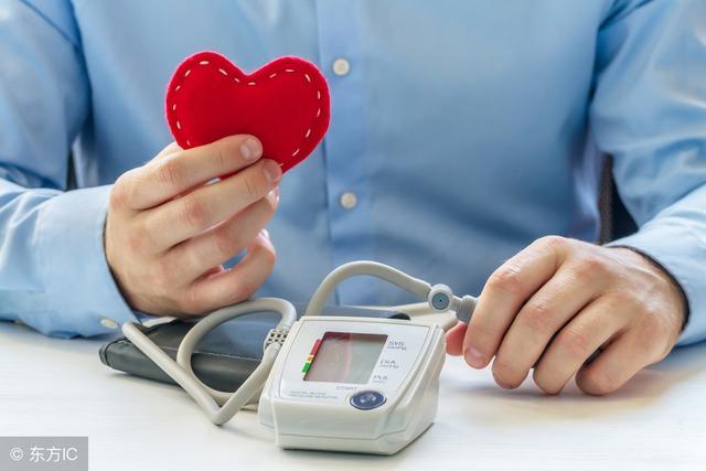 血壓高壓190。低壓125。有什麼風險?這麼用藥才能迅速降壓 - 每日頭條