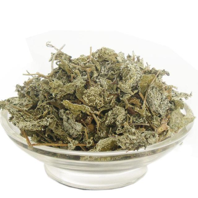 溪黃茶的功效與作用 溪黃茶什麼人不能喝 - 每日頭條
