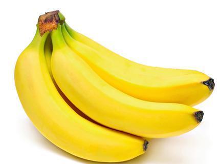男性吃香蕉能治療早泄嗎? - 每日頭條