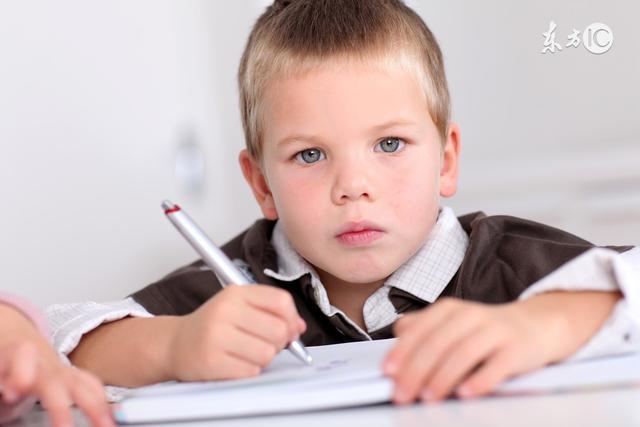 學生不做作業。老師該如何處理? - 每日頭條
