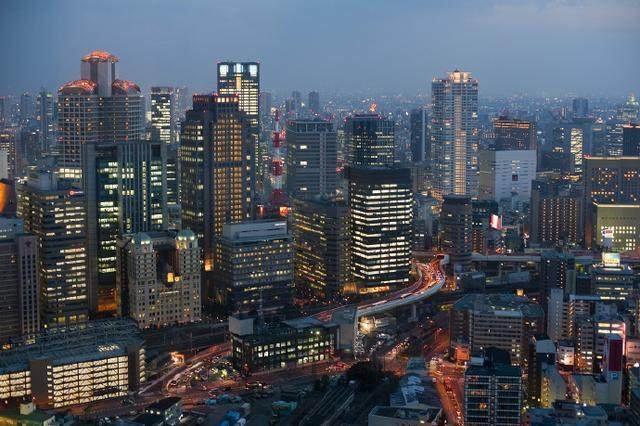 孟買街景實拍,印度人認為比上海發達,富過杜拜 - 每日頭條