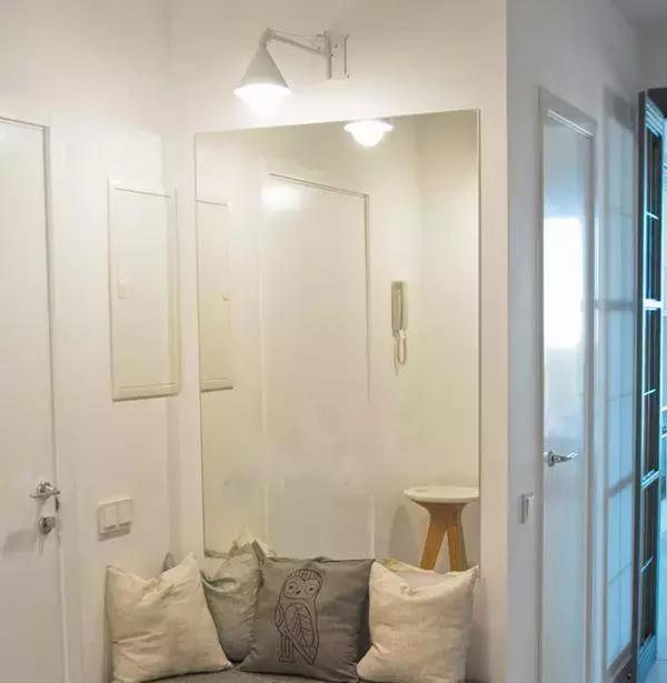一文讀懂:住宅燈光怎麼設計才合理 - 每日頭條