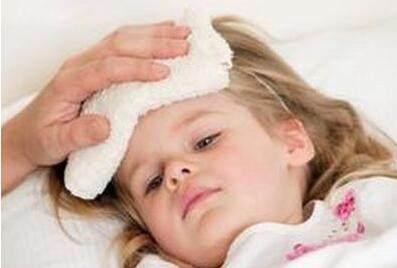 寶寶發燒是先物理降溫還是先吃藥?這幾點你一定要清楚! - 每日頭條