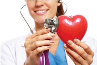 年齡到40歲要警惕心腦血管病 - 每日頭條