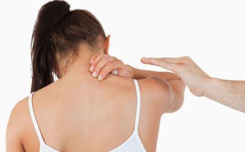 肩周炎如何按摩 介紹按摩方法 - 每日頭條