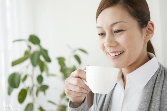 痛風患者長期都喝茶會怎樣?知道答案的人都笑了 - 每日頭條