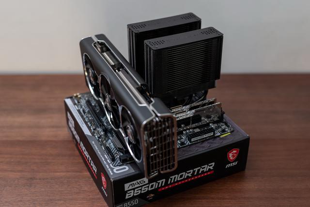 解決RX5000系列顯卡黑屏問題?AMD 20.9.1版實測 - 每日頭條