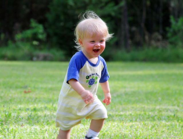 春季做著四類運動 讓孩子快快長高 - 每日頭條