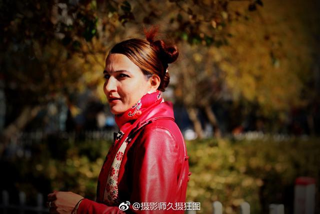 中國唯一純白種人塔吉克人這裡美女如雲這裡一縣臨三國 - 每日頭條