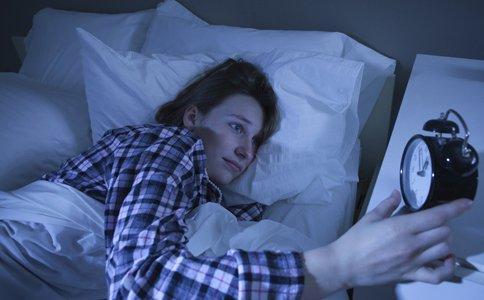 產後抑鬱癥的表現 5招治療產後抑鬱癥 - 每日頭條