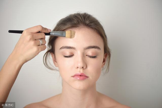 額頭細紋真的就沒辦法嗎?看這裡。簡單去皺不傷膚 - 每日頭條