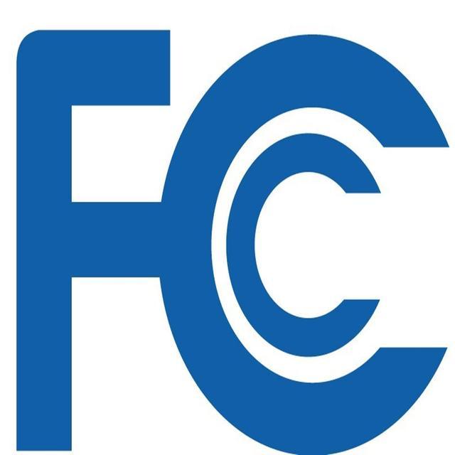 你必須要知道,藍牙BQB認證FCC認證CE認證的流程? - 每日頭條
