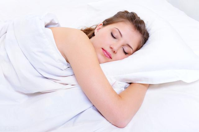盜汗!你為什麼睡覺會盜汗?使用這4個技巧可以改善 - 每日頭條
