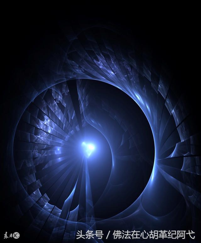 宇宙是七行已經替代五行 - 每日頭條